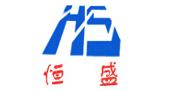 12博手机网12bet手机网12博 备用网址恭喜启东市恒盛仪表设备有限公司上线啦!