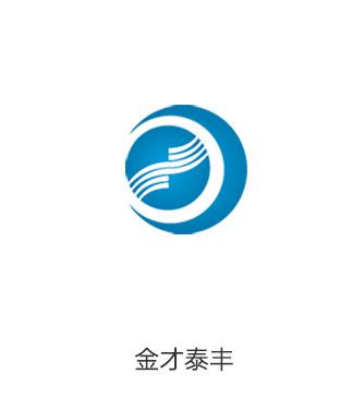 启东小程序开发